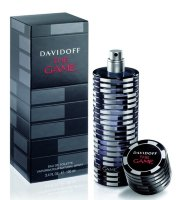 "Davidoff ""The Game"" for men 100ml"