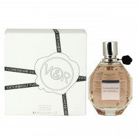 Тестер Viktor&Rolf Flowerbomb edp for women 100 ml