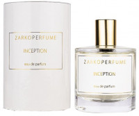 "Zarkoperfume ""Inception"" edp 100ml (unisex)"