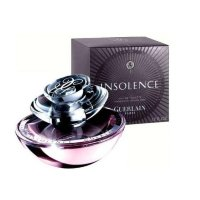 "Guerlain ""Insolence"" for women 100ml"
