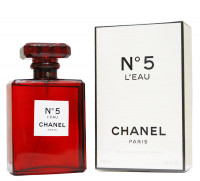 Chanel N°5 L'eau 100ML (new)