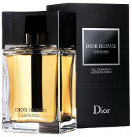 "Christian Dior ""Dior Homme Intense"" 100ml"