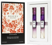 Подарочный набор 2х15 GUCCI Bloom eau de parfum for women