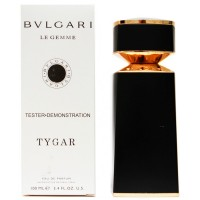 Тестер Tygar Bvlgari for men 100 ml