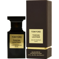 Tom Ford Tuscan Leather edp unisex 100 ml