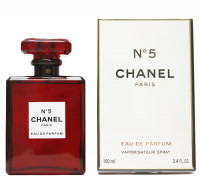 Chanel N°5 100ML (new)