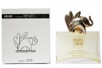 Тестер Kenzo Jungle L'Elephant for women 100 ml