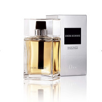"Christian Dior ""Dior Homme"" 100ml"