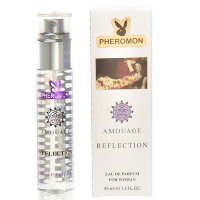 Духи с феромонами Amouage Reflection  45ml