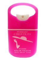 Creation Pink for Women 20ml
