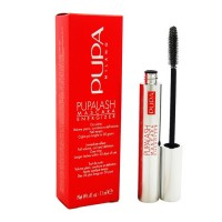 "Тушь для ресниц PupaLash ""Mascara Energizer"" 11ml"