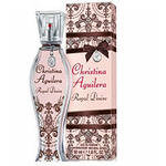 "Christina Aguilera ""Royal Desire"" for women 75ml"