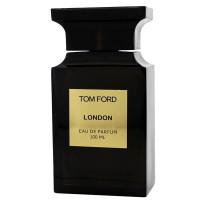 Tom Ford London eau de parfume 100ml