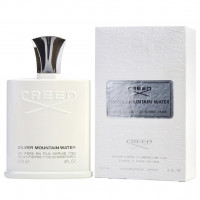 Creed Silver Mountain Water унисекс 120 ml
