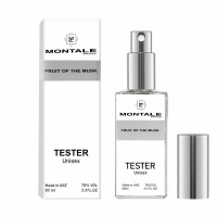 Тестер Montale Fruits of the Musk  60 ml ОАЭ
