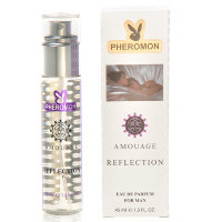 Духи с феромонами Amouage Reflection Man 45ml