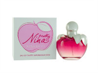 "Nina Ricci "" Nina Pretty"" 80ml"