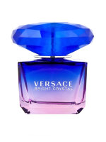 "Versace ""Bright Crystal limited edition"" edp 90ml"