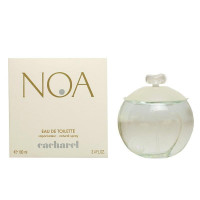 "Cacharel ""Noa"" for women 100ml"