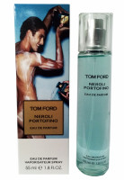 Духи с феромонами 55ml Tom Ford Neroli Portofino edp