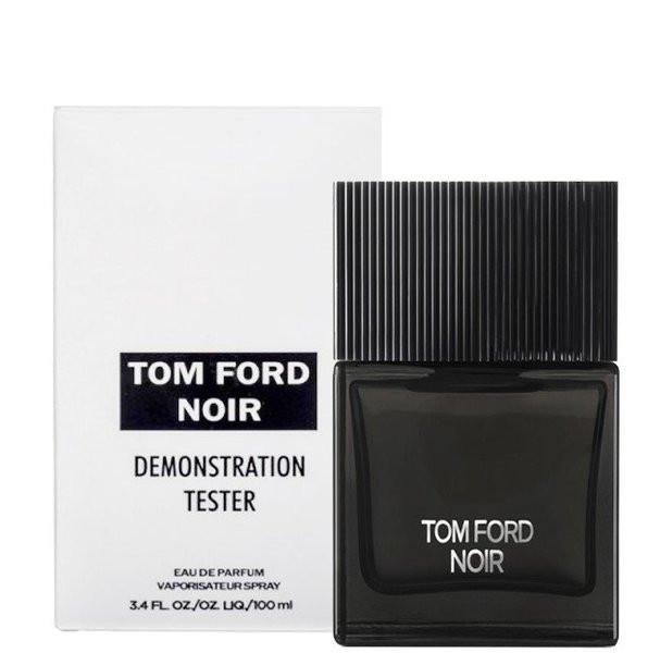 тестер Tom Ford Noir Eau De Parfum For Men 100ml купить по оптовой