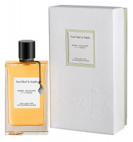 "Van Cleef & Arpels ""Rose Velours №17785QY"" 75ml"