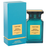 Tom Ford Neroli Portofino edp унисекс 100 мл