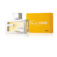 "Fendi ""Fan di Fendi"" EDT 75ml"