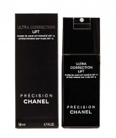 "Сыворотка Chanel ""Рrecision Ultra Correction Lift"" 50ml"