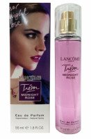 Духи с феромонами 55ml Lancome Tresor Midnight Rose edp