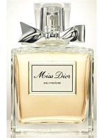 Christian Dior - Miss dior eau fraiche for Woman 100 ml
