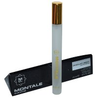 "Montale ""Chocolate greedy"" 15ml"