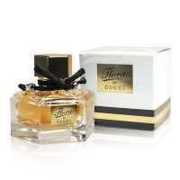 "Gucci ""Flora By Gucci"" for women 75ml (EDP)"