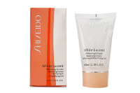 Отбеливающий пилинг Shiseido White Lucent Whitening & Cutin Removing Cream 60 ml