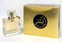 Absher for women 100 ml