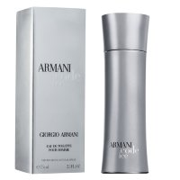 Giorgio Armani Armani Code Ice for men 75ml
