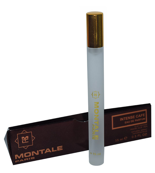 "Montale ""Intense Cafe""15ml"