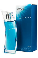 "Mexx ""Fly High Man"" 75ml"