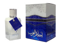 Ahlam Al Arab for women 100 ml
