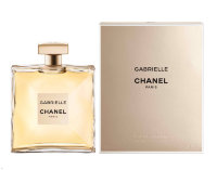 "Chanel ""Gabrielle"" edp 100ml"