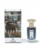 Penhaligon s The Blazing Mr Sam for men 75 ml