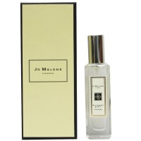 J. M. Blackberry & Bay for women 30ml