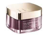 Крем для лица ночной Helena Rubinstein Collagenist with pro-Xfill 50ml