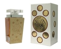 Al Azra`a for women 100 ml