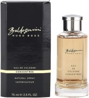 "Hugo Boss ""Baldessarini"" for men 75ml"