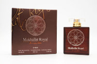 Al Raheeb Mukhallat Royal for men 100 ml