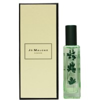 J. M. Wild Strawberry & Parsley 30ml (унисекс)