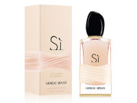 "Giorgio Armani ""Si rose signature""EDP 100ml"
