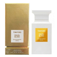 Tom Ford Soleil Blanc edp unisex 100 ml ОАЭ