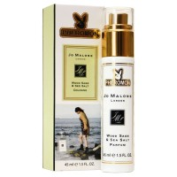 "Духи с феромонами Jo Malone ""Wood Sage & Sea Salt"" unisex, 45ml"